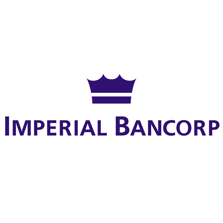 free vector Imperial bancorp