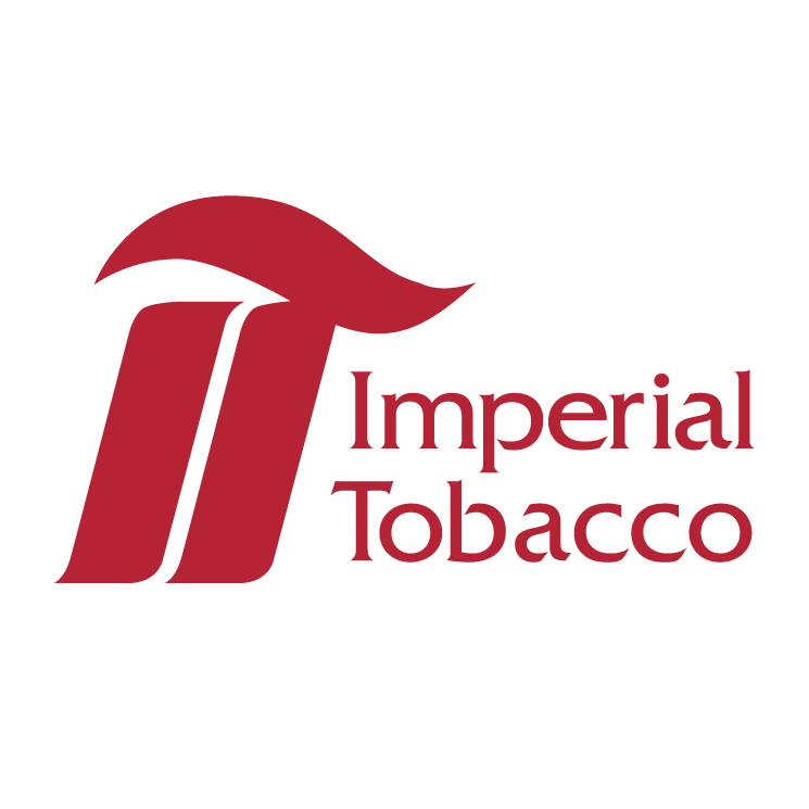 free vector Imperial tobacco 0