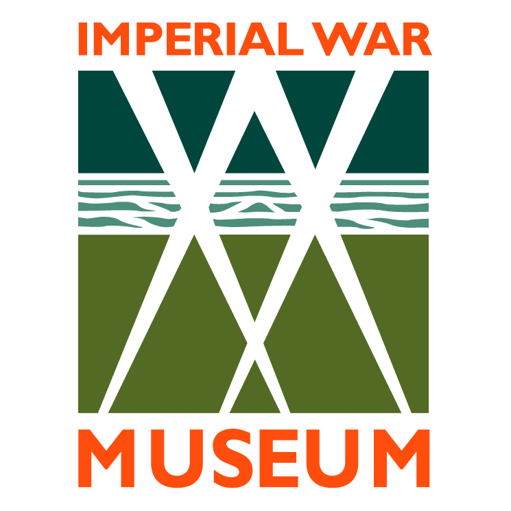 free vector Imperial war museum