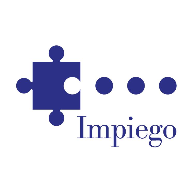 free vector Impiego