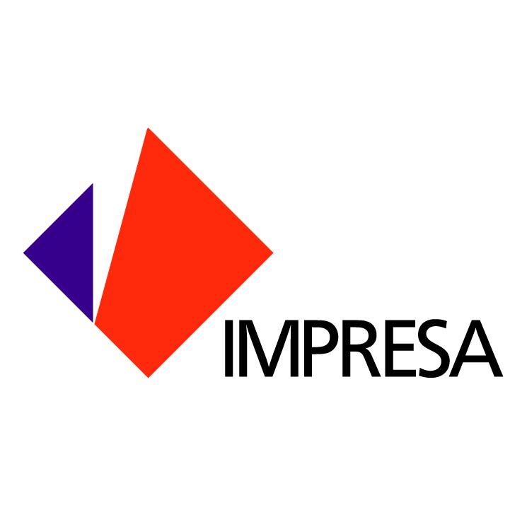 free vector Impresa 0