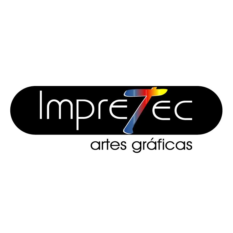 free vector Impretec