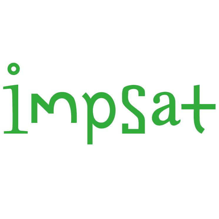 free vector Impsat