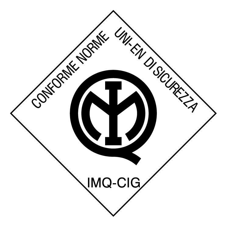 free vector Imq