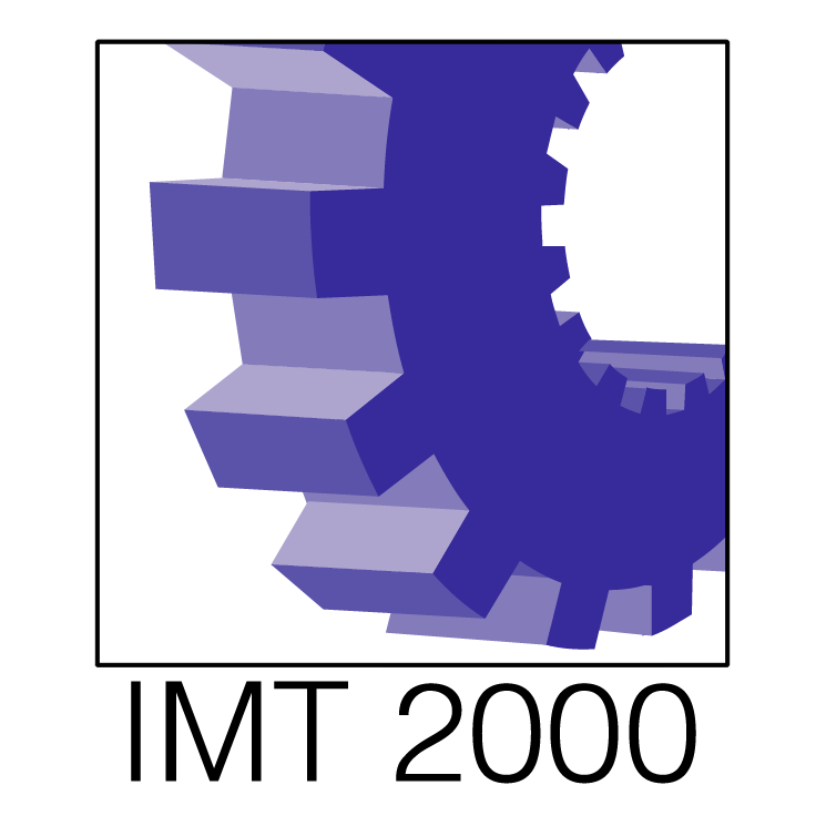 free vector Imt 0