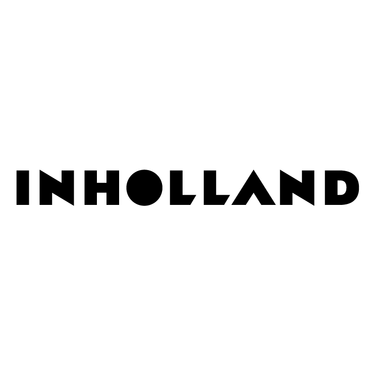 free vector In holland