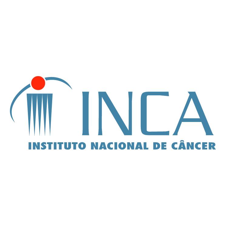 free vector Inca 0