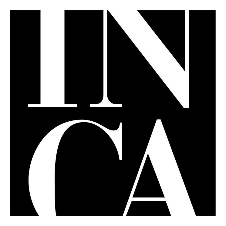 free vector Inca