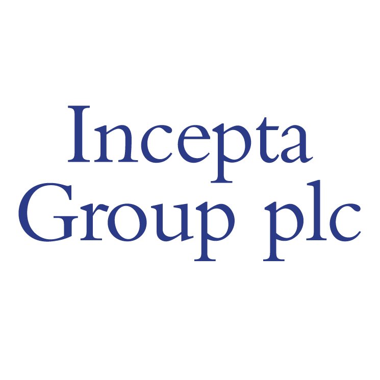 free vector Incepta group
