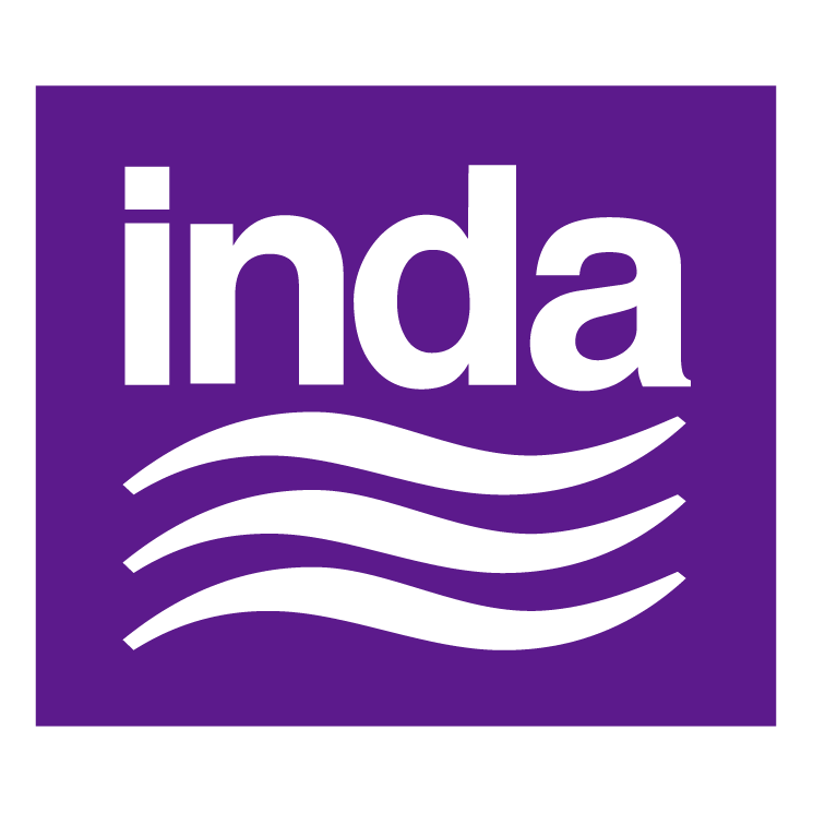 free vector Inda