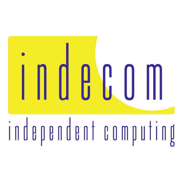 free vector Indecom