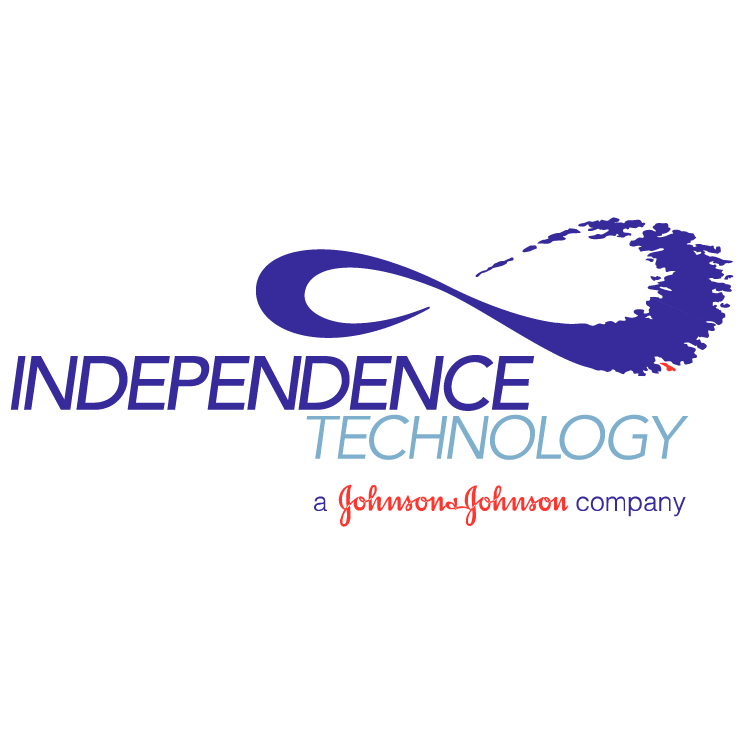free vector Independence technology