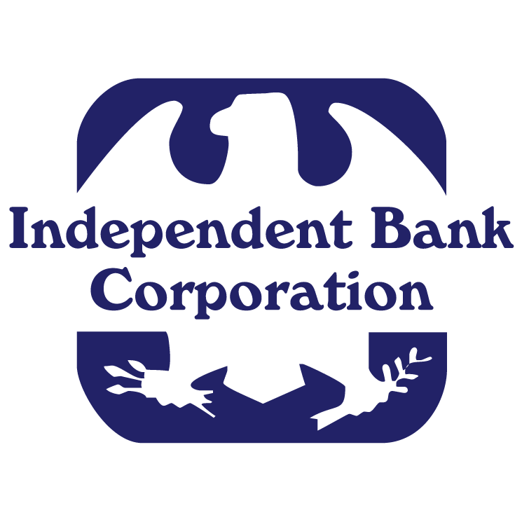 free vector Independent bank