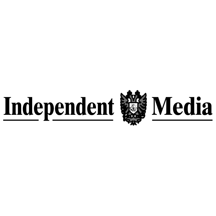 free vector Independent media