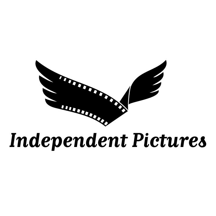 free vector Independent pictures