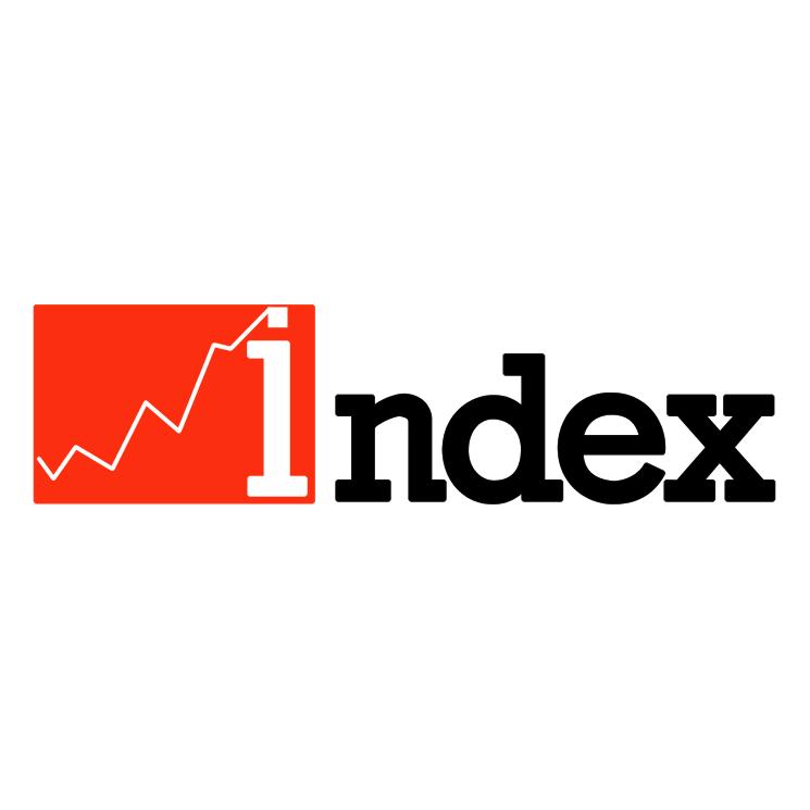 free vector Index securities