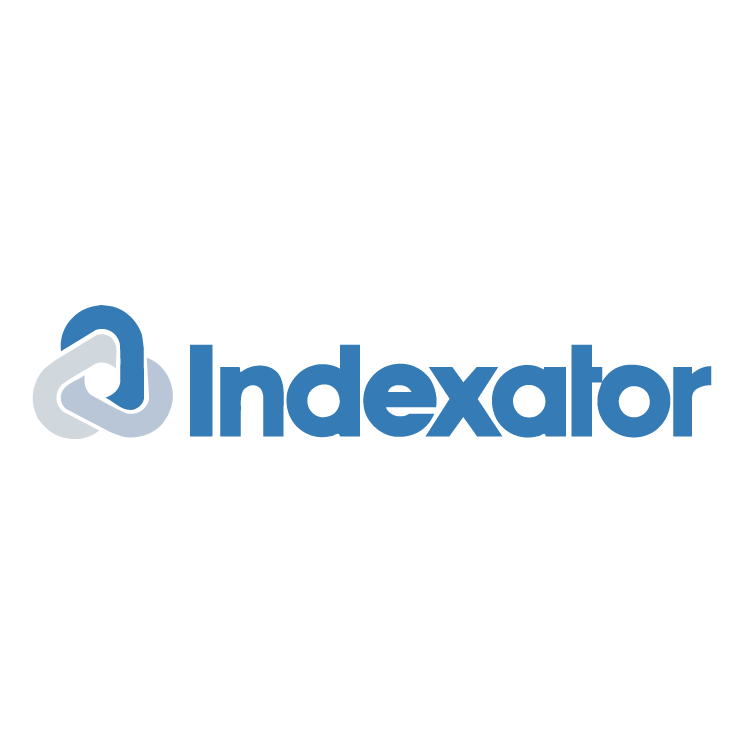 free vector Indexator