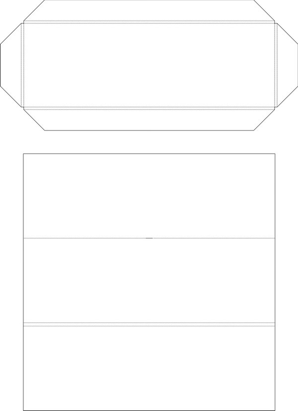 free vector IndexBook Structural Greetings1