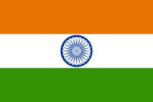 free vector India clip art