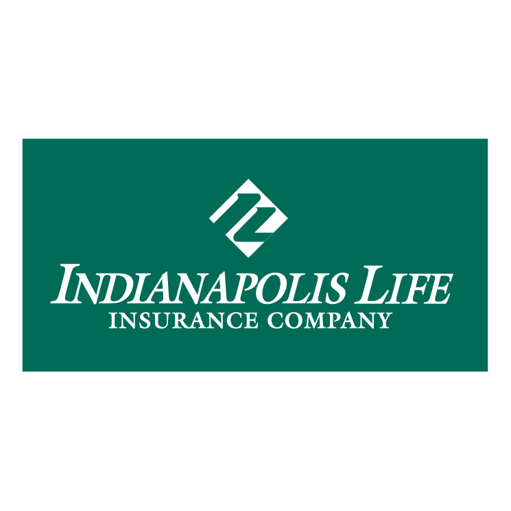 free vector Indianapolis life