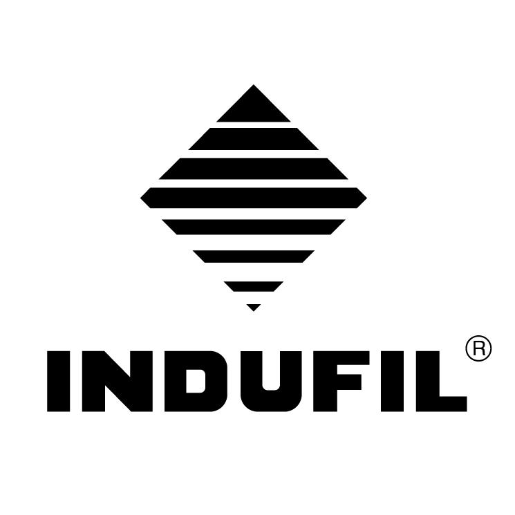 free vector Indufil