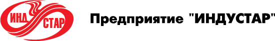 free vector Industar logo
