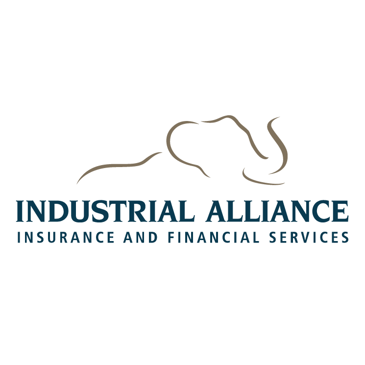 free vector Industrial alliance
