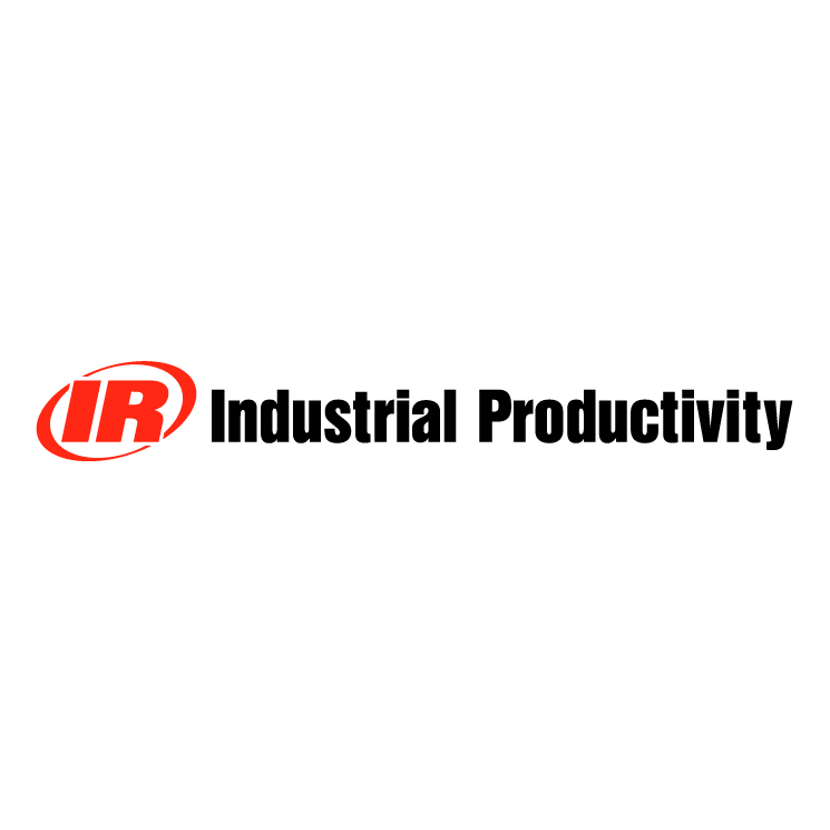free vector Industrial productivity