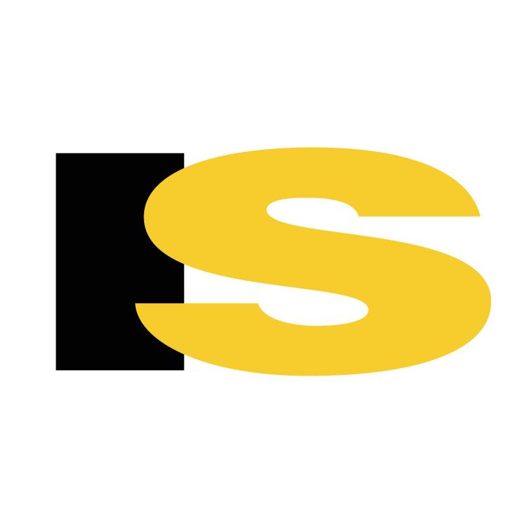 free vector Industrialsourcebookcom