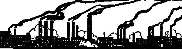 free vector Industry clip art