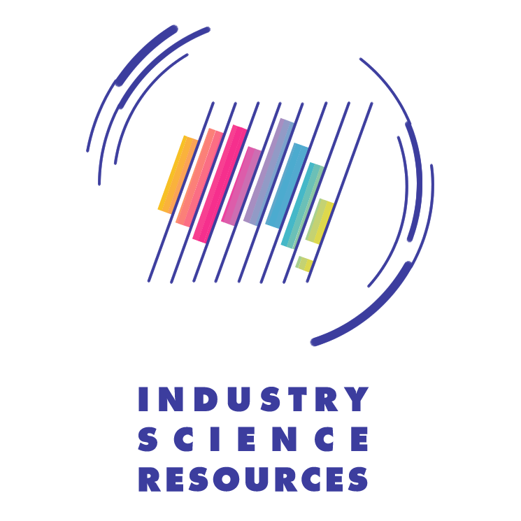 free vector Industry science resources 0
