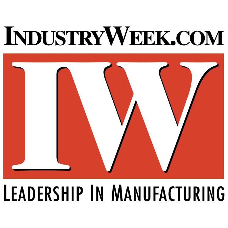free vector Industryweekcom