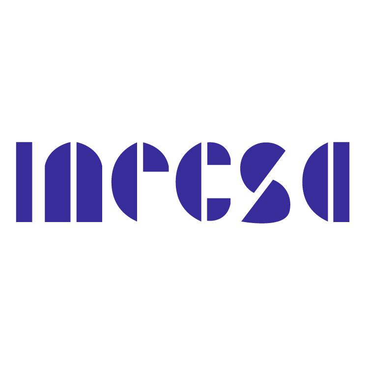 free vector Inecsa