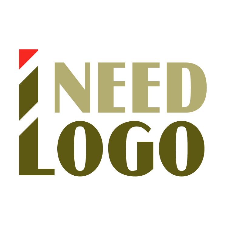 free vector Ineedlogo