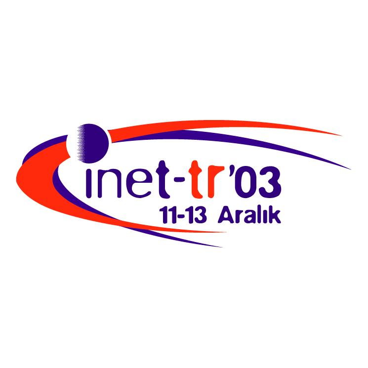 free vector Inet tr