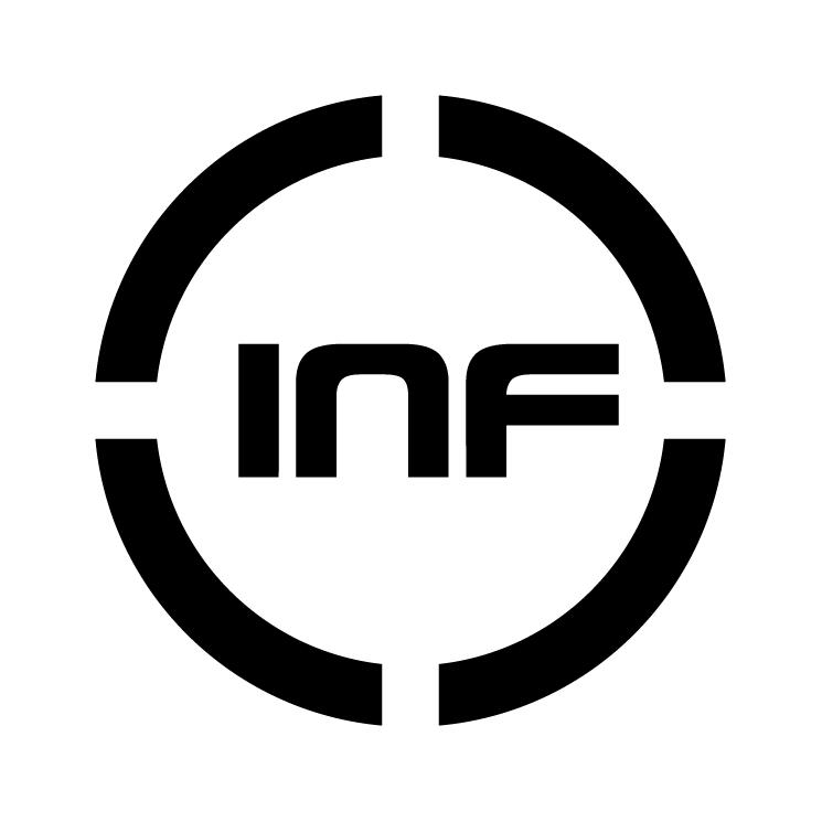 free vector Inetflash