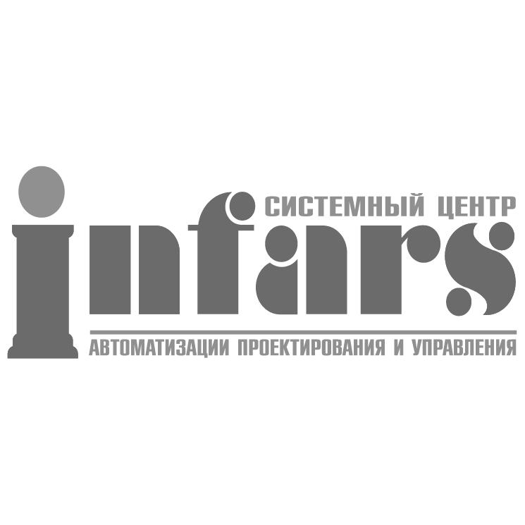 free vector Infars