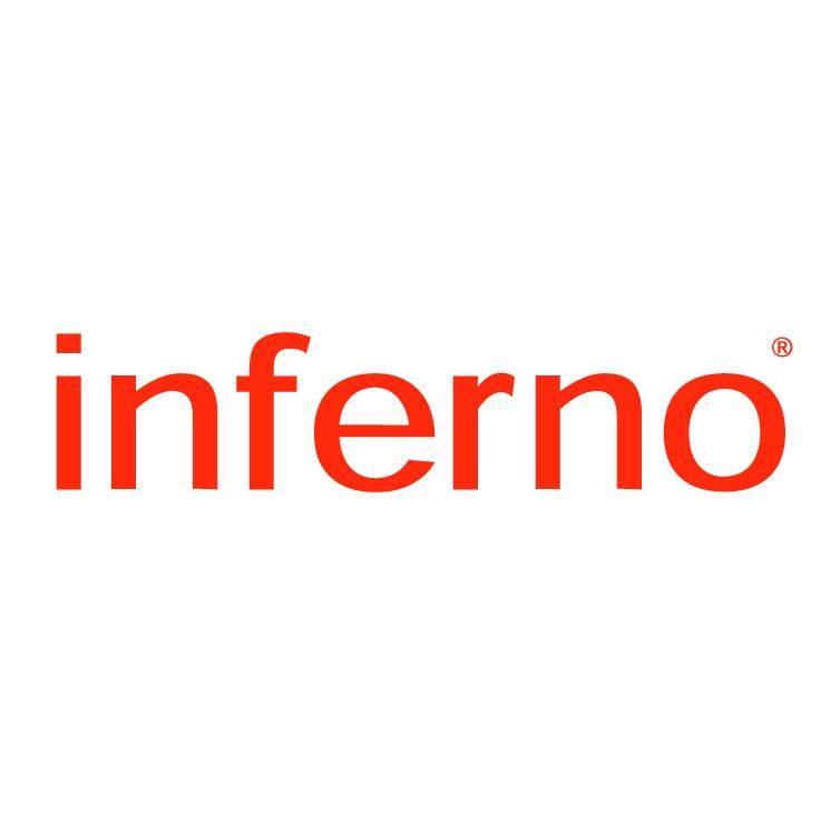 free vector Inferno