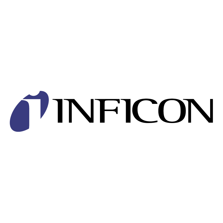 free vector Inficon