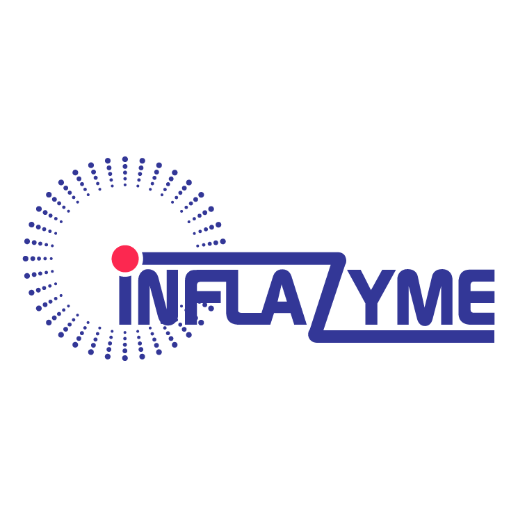 free vector Inflazyme pharmaceuticals
