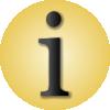 free vector Info Icon clip art