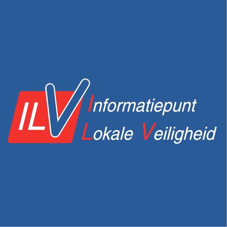 free vector Informatiepunt lokale veiligheid