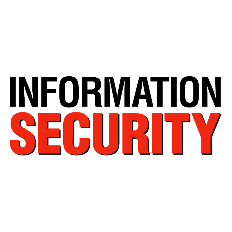 free vector Information security 0