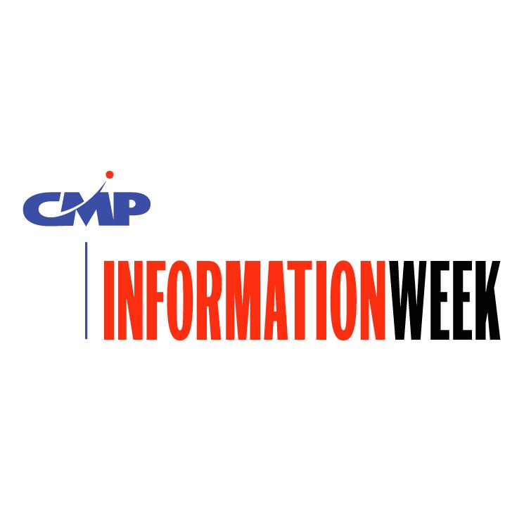 free vector Informationweek