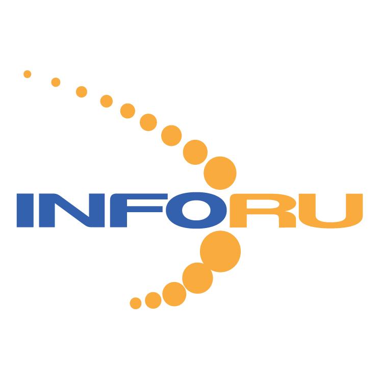 free vector Inforu