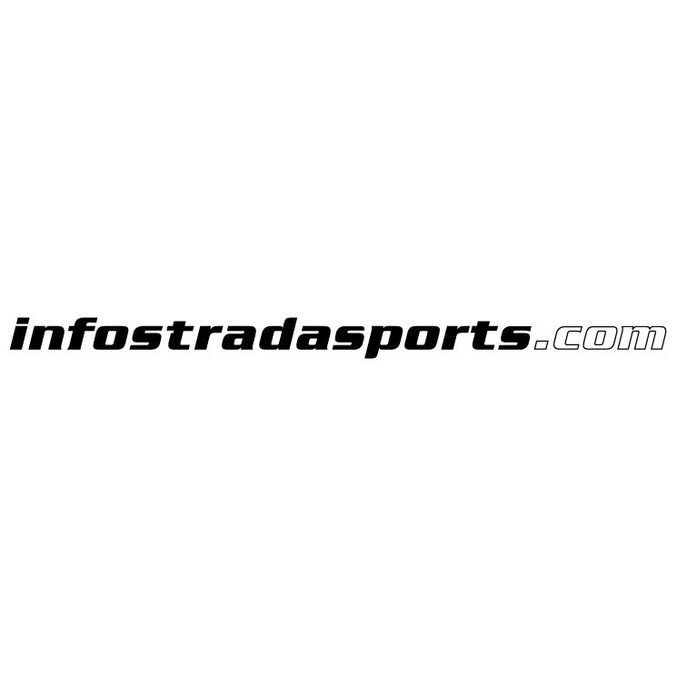 free vector Infostradasportscom