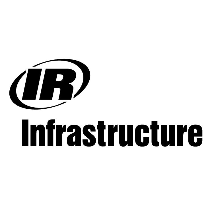 free vector Infrastructure 0