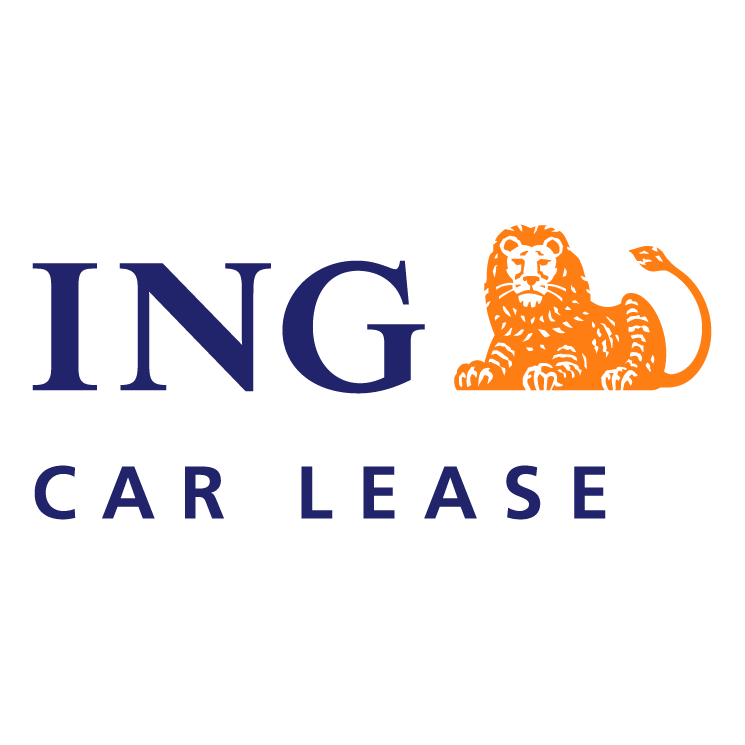free vector Ing car lease