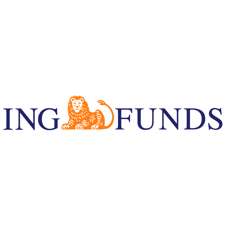 free vector Ing funds