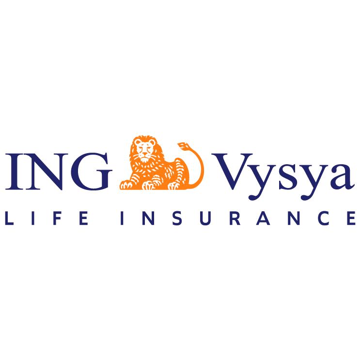 free vector Ing vysya